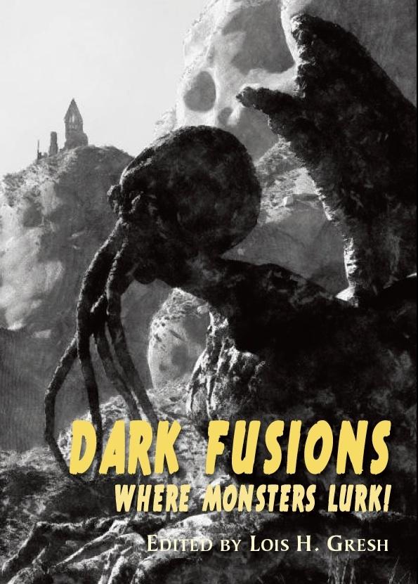 Dark Fusions