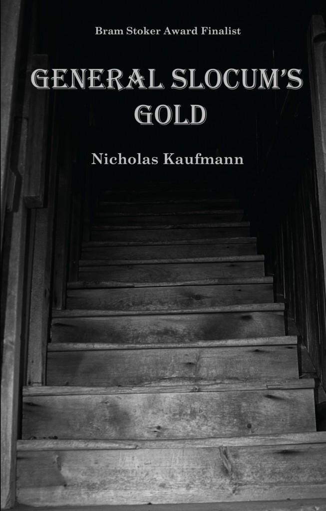 GSG-ebookcover nook