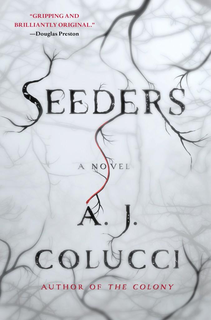Seeders (3)
