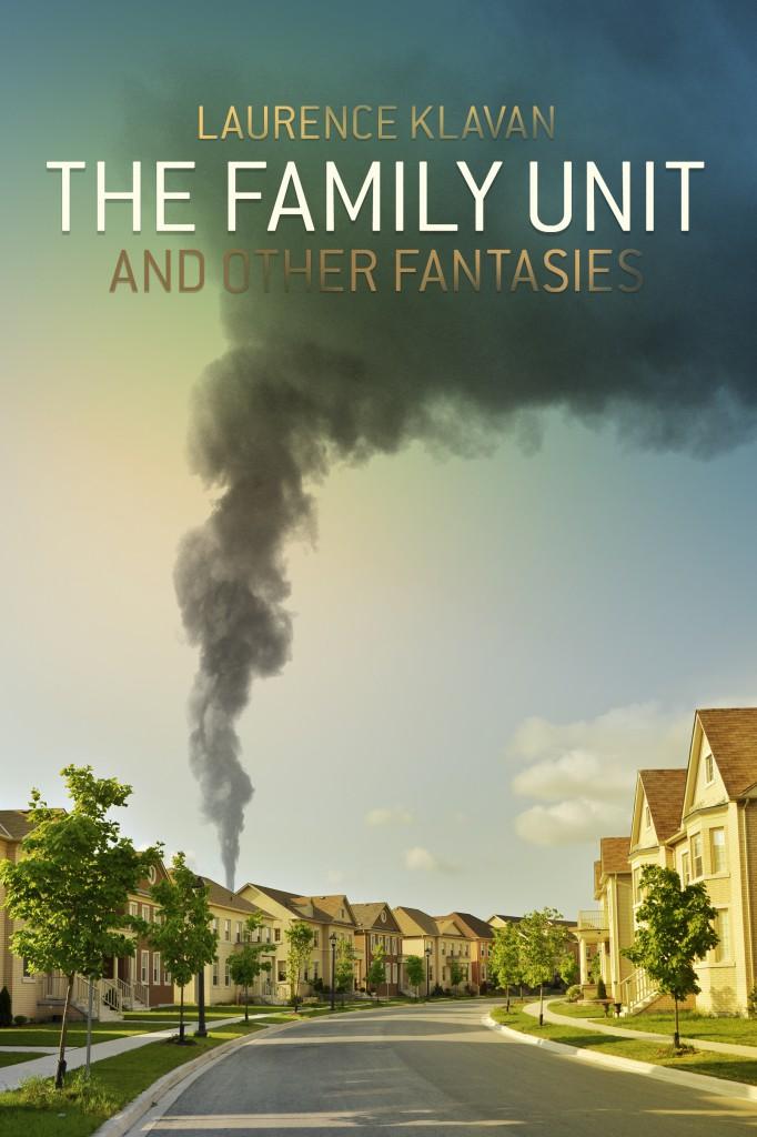 Family_Unit(FINAL)