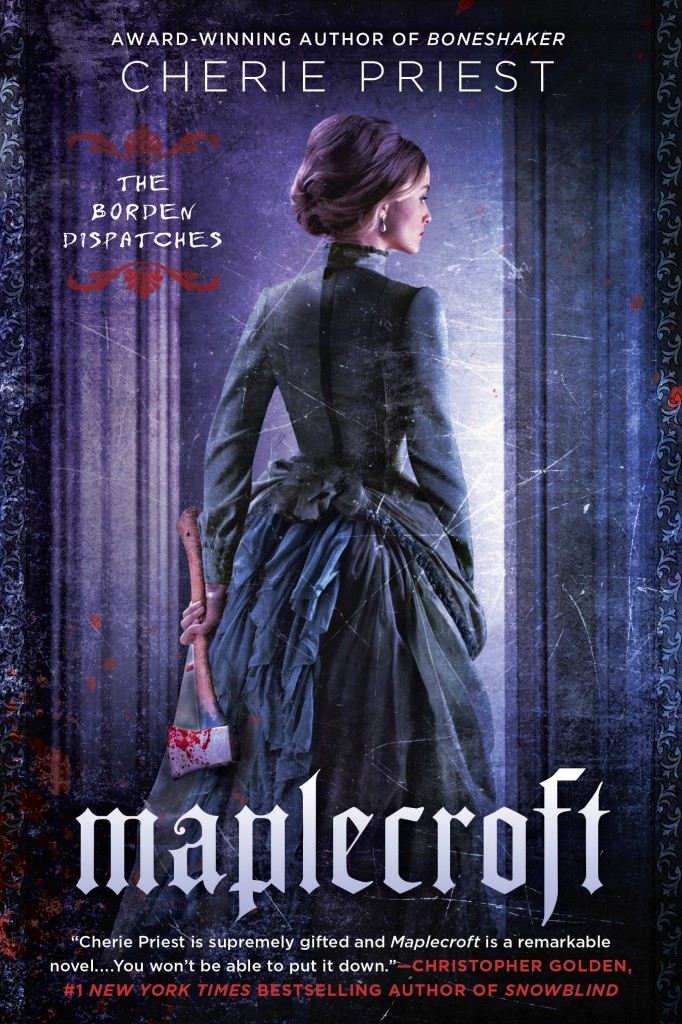 Maplecroftcover