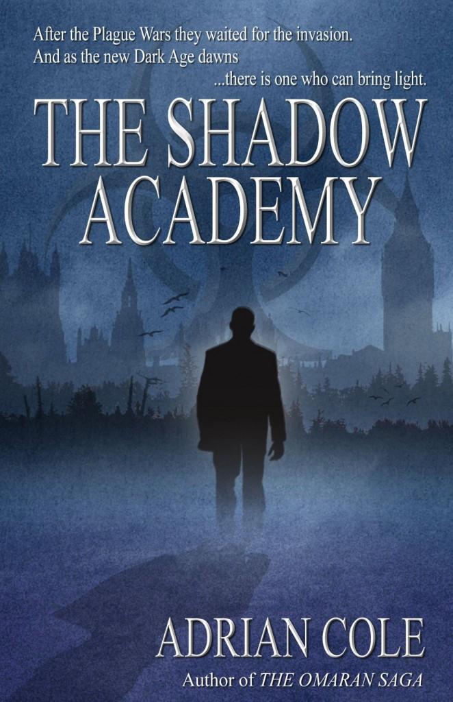 shadowacademycover