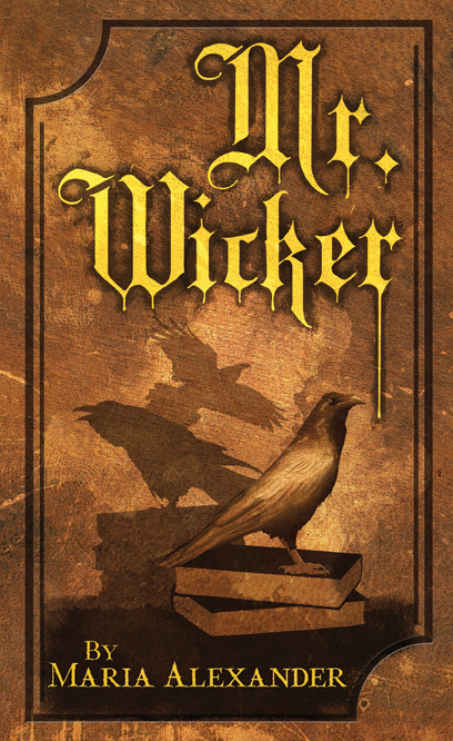 MrWickerCoverWeb