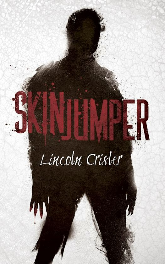 Skinjumper[1]