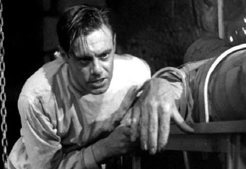 Colin-Clive-Henry-Frankenstein-Frankenstein