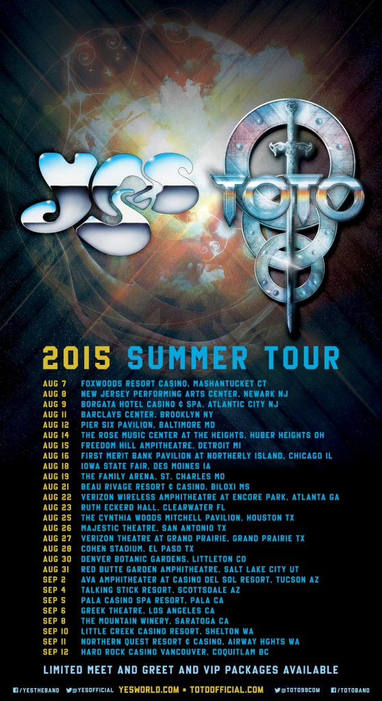 YES-TOTO-Tour-dates-poster1