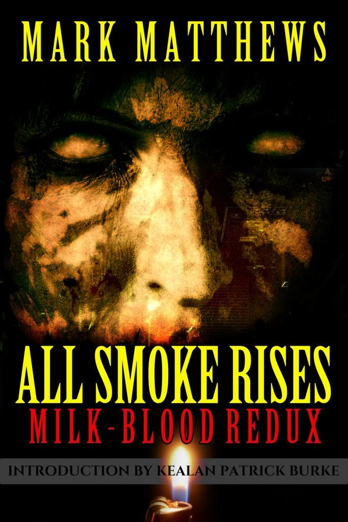 FinalKDPintroAll Smoke Rises4 - Digital