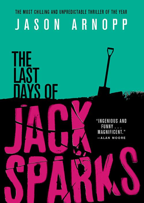 arnopp_last-days-of-jack-sparks_hc-copy